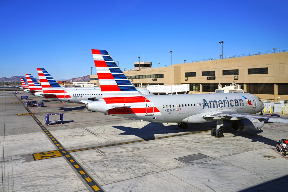 american airlines credit card image 3