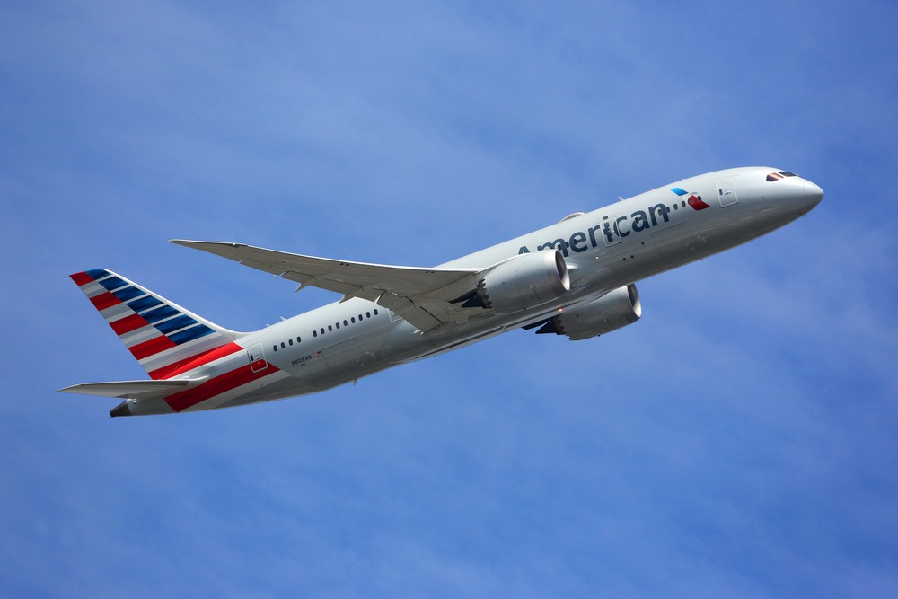 american airlines credit card image 2